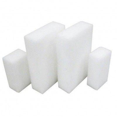 Hoofdafbeelding van Life Magic Foam Scrubbing Sponges