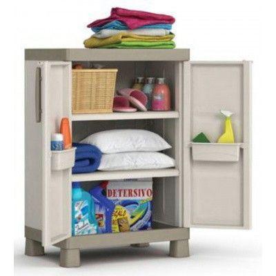 Hoofdafbeelding van KIS Excellence Low Cabinet