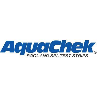 Afbeelding 6 van AquaChek Test & Treat teststrips voor smartphone app
