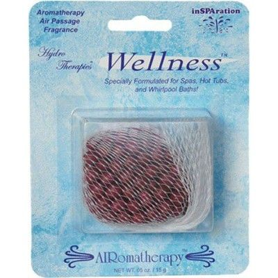 Hauptbild von InSPAration AIRomatherapy Beads - Clary Sage