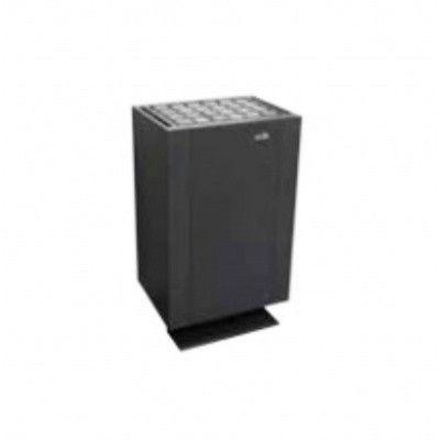 Hoofdafbeelding van EOS Mythos S45 Antraciet 12.0 kW (94.5490)