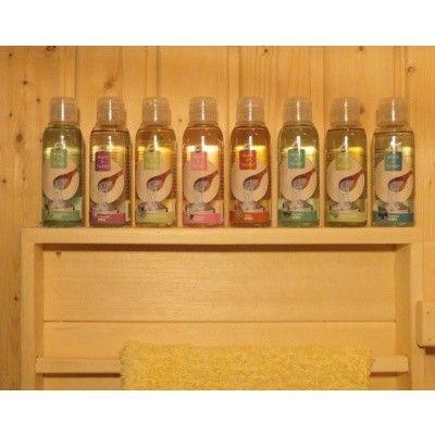 Afbeelding 5 van Warm and Tender Concentraat Eucalyptus 500 ml