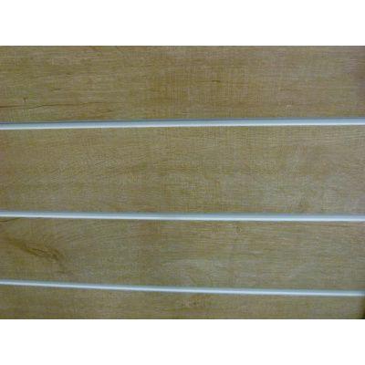 Afbeelding 5 van Grosfillex 22911681 DECO H11 Sherwood naturel