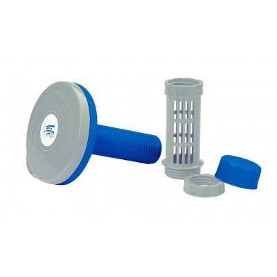 Afbeelding 2 van Life Spa Floating Chlorine Dispenser