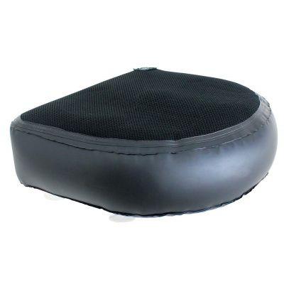 Bild 2 von Life Spa Booster Seat Black