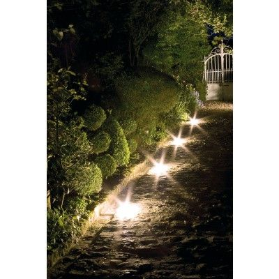 Afbeelding 3 van Akanua Luminor Lugano