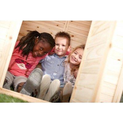 Bild 7 von AXI Kinderspielhaus Noa