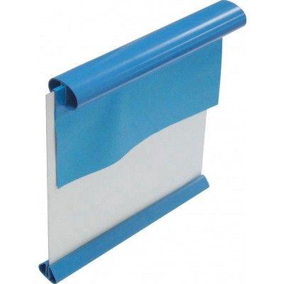 Hoofdafbeelding van Trend Pool overlap liner 420 x 120 cm - 0,8 mm