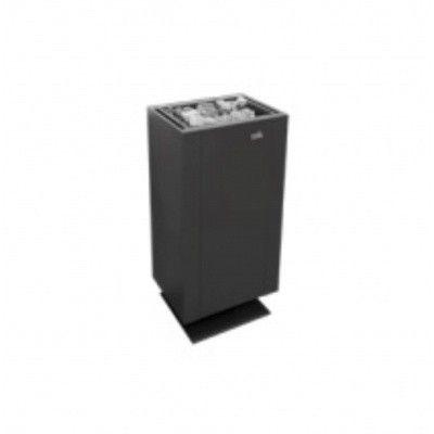 Hoofdafbeelding van EOS Mythos S35 Antraciet 7.5 kW (94.5488)