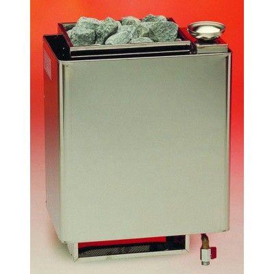 Hoofdafbeelding van EOS Combikachel Bi-O-Mat W 7.5 kW (90.9433A)