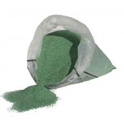 Hoofdafbeelding van Trend Pool Filterglas - zak à 20 kg*