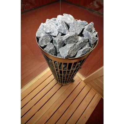 Bild 8 von Mondex Pipe Tower Heater Steel 6,6 kW