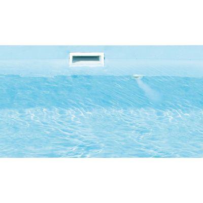 Afbeelding 8 van Procopi Tropic Octo 505, h120 blauw 50/100