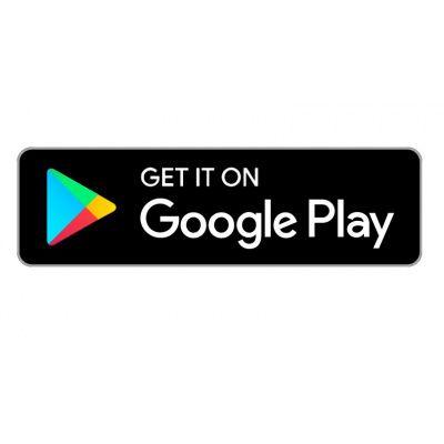 Afbeelding 5 van AquaChek Test & Treat teststrips voor smartphone app