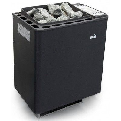 Hoofdafbeelding van EOS Combikachel Bi-O Thermat 6.0 kW (94.5484)