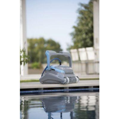 Afbeelding 16 van Dolphin Zenit 30 Pro zwembadrobot