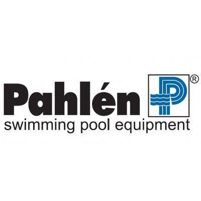 Afbeelding 4 van Pahlen 18 kW elektrische verwarmer voor zwembaden