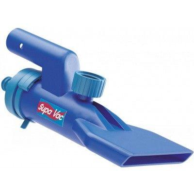 Afbeelding 2 van Life Supa-Vac Underwater Vacuum