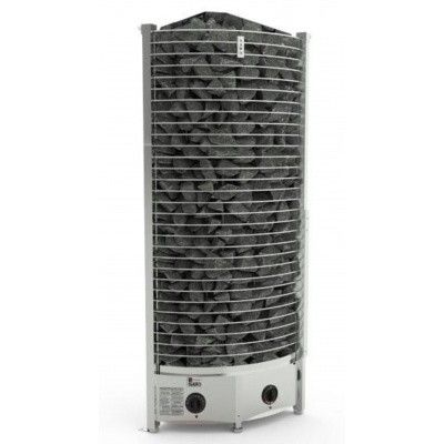 Hoofdafbeelding van Sawo Tower Heater (TH6-90NB-CNR)