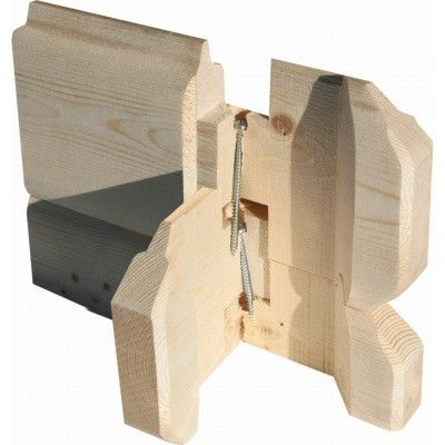 Afbeelding 7 van Woodfeeling Bastrup 3 (73285)
