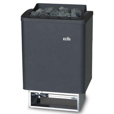 Hoofdafbeelding van EOS Saunakachel Thermo-Tec 7.5 kW (94.5689)