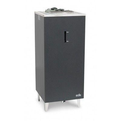 Hauptbild von EOS Saunaofen Bi-O CUBO 7.5 kW (94.5922)