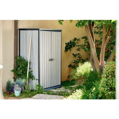 Afbeelding 4 van Keter 17209457 High Store New