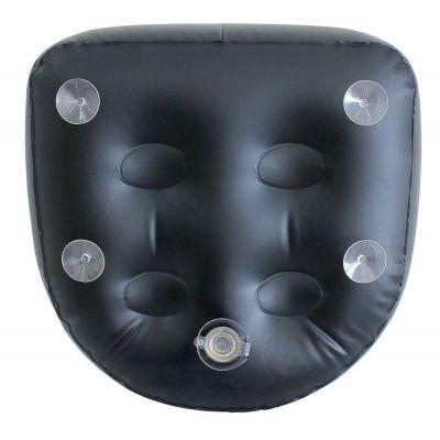 Bild 3 von Life Spa Booster Seat Black