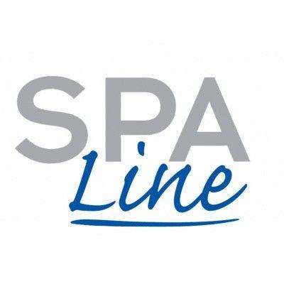 Afbeelding 3 van Spa Line pH Plus (1 ltr)