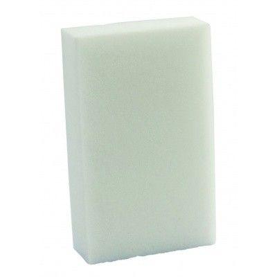 Afbeelding 3 van Life Magic Foam Scrubbing Sponges