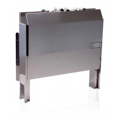 Hoofdafbeelding van EOS Saunakachel 46.U Compact 7,5 kW (94.4250)