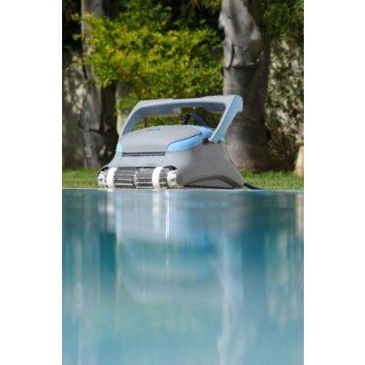 Afbeelding 5 van Dolphin Zenit 30 Pro zwembadrobot