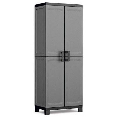 Hoofdafbeelding van KIS UP Utility Cabinet