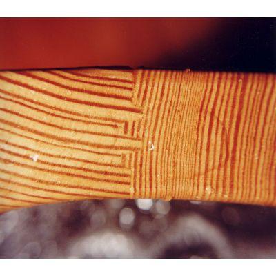 Afbeelding 3 van Blumenberg Dompelbad 130x79x100 cm, kambala