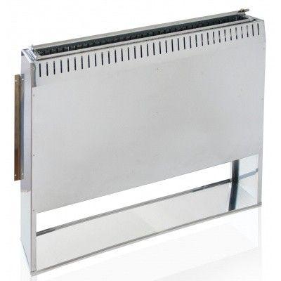 Hoofdafbeelding van Sawo Achterbankoven Premium (HWO-45NS-P)