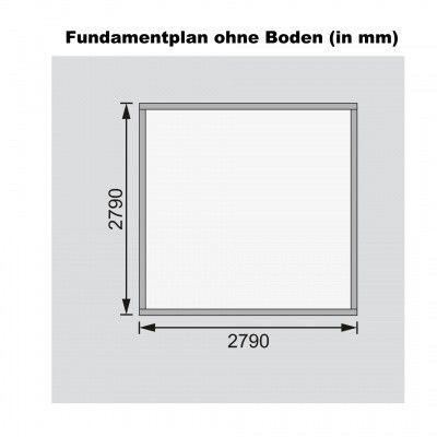 Afbeelding 9 van Woodfeeling Bastrup 5 (73287)