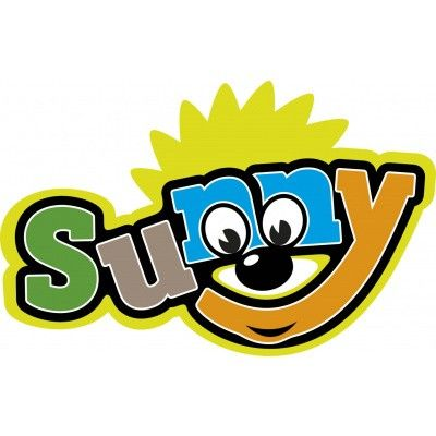 Afbeelding 3 van Sunny Speelhuisje Cabin XL
