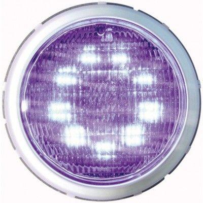 Afbeelding 5 van CCEI Eolia vervangingslamp LED kleur 40W RGBW 1150 lumen - PAR 56