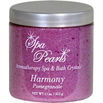 Hoofdafbeelding van InSPAration Spa Pearls - Harmony (312 gr)