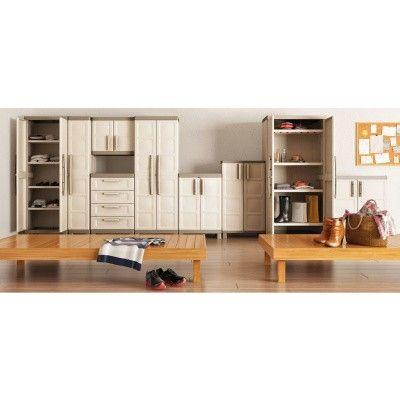 Afbeelding 5 van KIS Excellence Low Cabinet