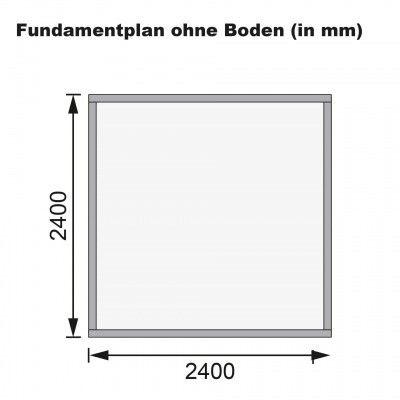 Afbeelding 8 van Woodfeeling Kandern 3 (82987)