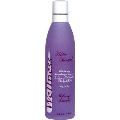 Hoofdafbeelding van InSPAration Wellness Relaxing Lavender (245 ml)