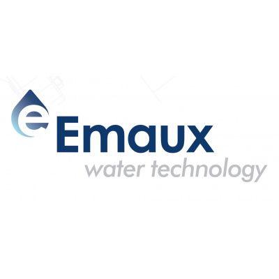Afbeelding 4 van Emaux MFS20 zandfilter 10 m3/u