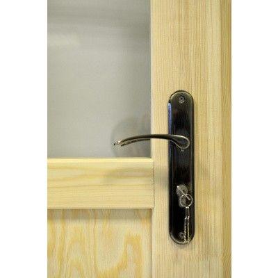 Afbeelding 9 van Azalp Meerprijs Premium enkeledeur ipv Standaard*