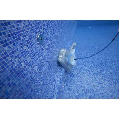 Afbeelding 3 van Dolphin Zenit 30 Pro zwembadrobot