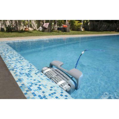 Afbeelding 8 van Dolphin Zenit 30 Pro zwembadrobot