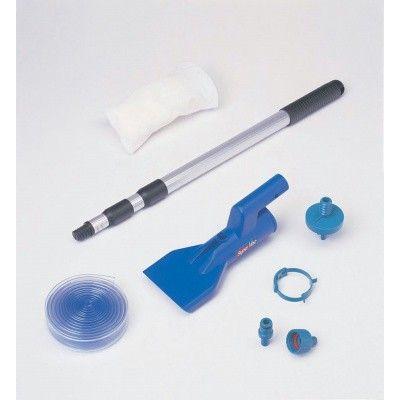 Afbeelding 3 van Life Supa-Vac Underwater Vacuum