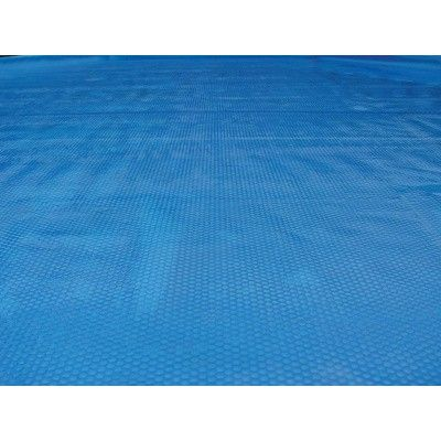 Hoofdafbeelding van TOI Isolatie-afdekzeil 640 cm*