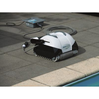 Hoofdafbeelding van Ubbink RobotClean 5 zwembadrobot