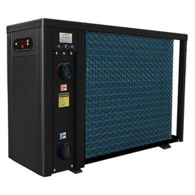 Afbeelding 5 van Fairland Comfortline BPNR21 20 kW step Inverter mono zwembad warmtepomp (45 - 80 m3)